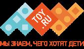 Интернет магазин игрушек Toy.ru – купить детские игрушки по низким ценам с доставкой по России
