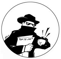 Spynet шпионские штучки