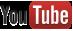 TOY.RU в YouTube