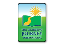 Learning Journey