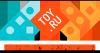 """Праздник в ТЦ """"Щелково"""" в честь открытия 105-го магазина TOY.RU"""