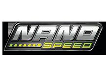 Nano Speed