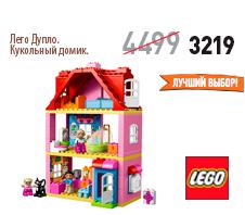 Lego Duplo. ��������� �����