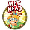 В продаже новая весёлая игра Wet Head