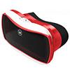 Очки виртуальной реальности View Master в продаже