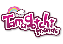 Tamagotchi