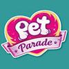 Новинка! Интерактивные кошечки от Pet Club Parade