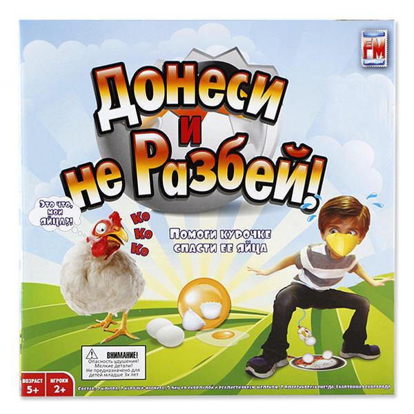 Other Games Пирог в лицо