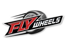 Flywheels