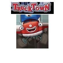 Truck Town