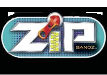 Zip Bandz