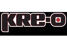 KRE-O (Hasbro)