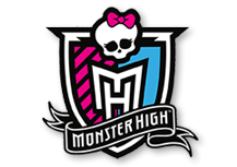 Monster High (Mattel)