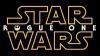 Новинки Лего Звездные Войны Изгой Один в продаже!!!