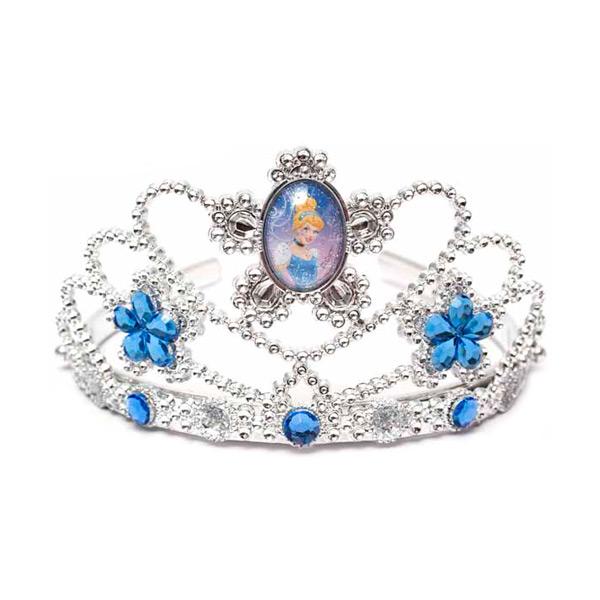 "Принцессы 82412 Корона из серии ""Золушка"""