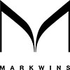 Скидки до 52% на косметику Markwins