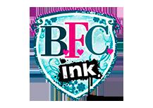 BFC (Best Friends Club)