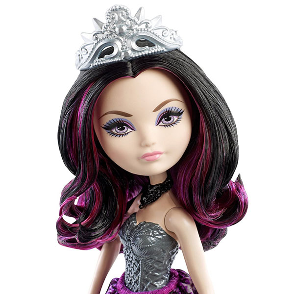 Ever After High Рэйвен Квин