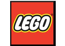 LEGO аксессуары