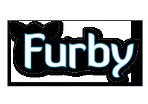 FURBY (Hasbro)