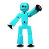Новые наборы Stikbot уже в продаже!