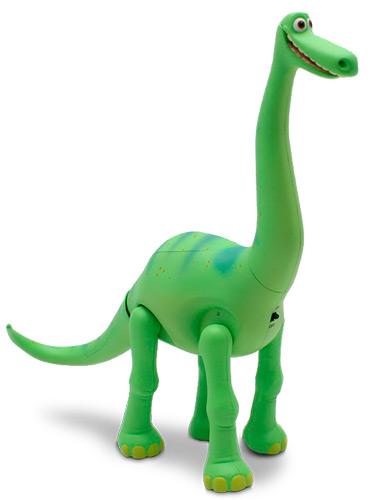 Good Dinosaur 62104 Хороший Динозавр Арло