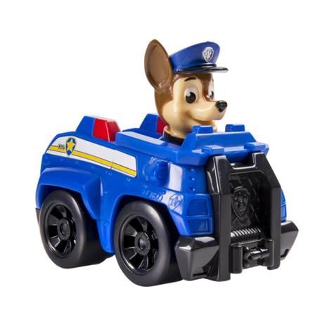 paw patrol7.jpg