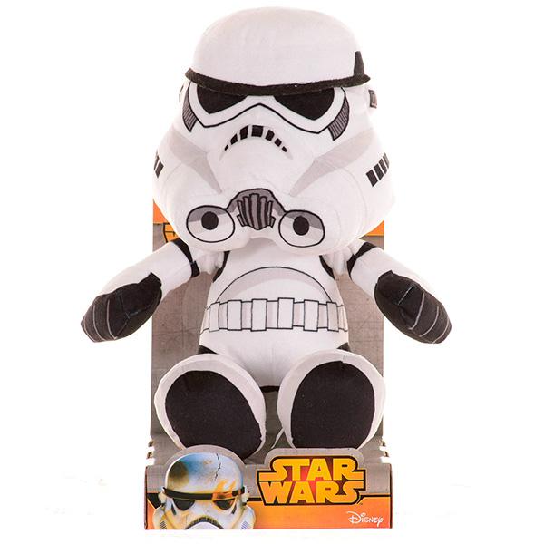 Disney Star Wars 1400612 ������ �������� ����� ���������, 17 ��