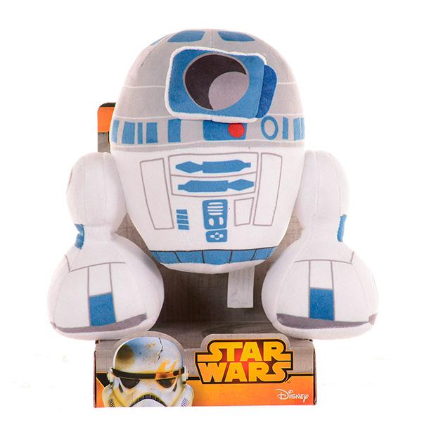 Disney Star Wars 1400611 ������ �������� ����� R2-D2, 17 ��