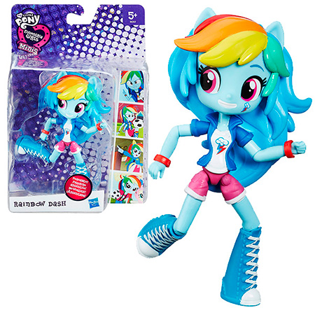 My Little Pony B4903 ��� ���� ���� Equestria Girls ����-�����