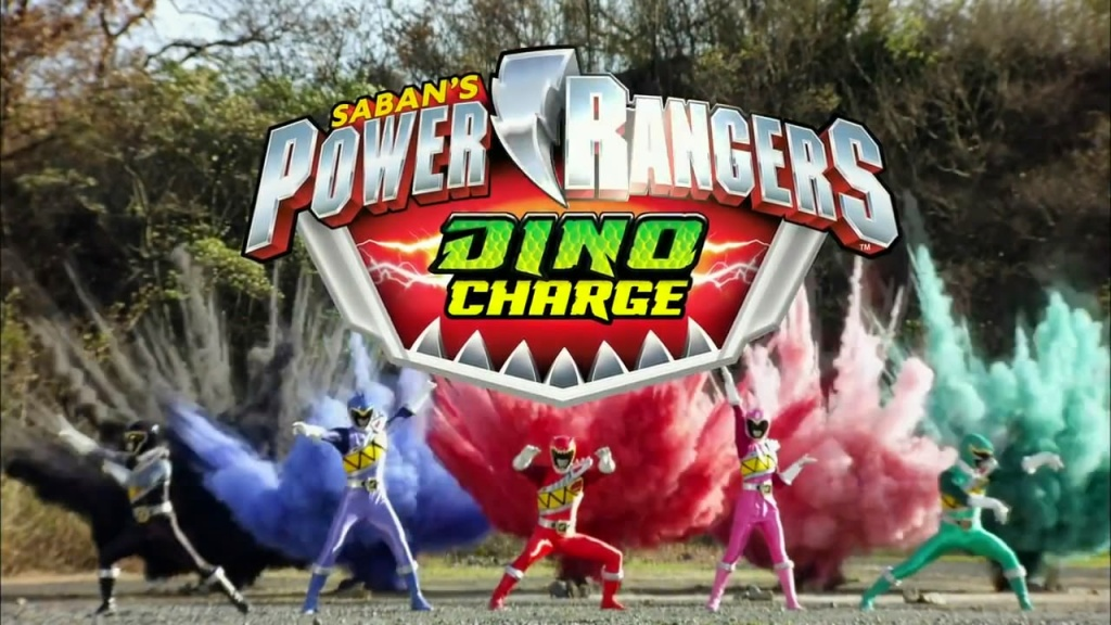 Power Rangers Dino Charge - Official Teaser 2 (1080p HD).mp4_snapshot_00.10_[2015.01.13_20.39.48].jpg