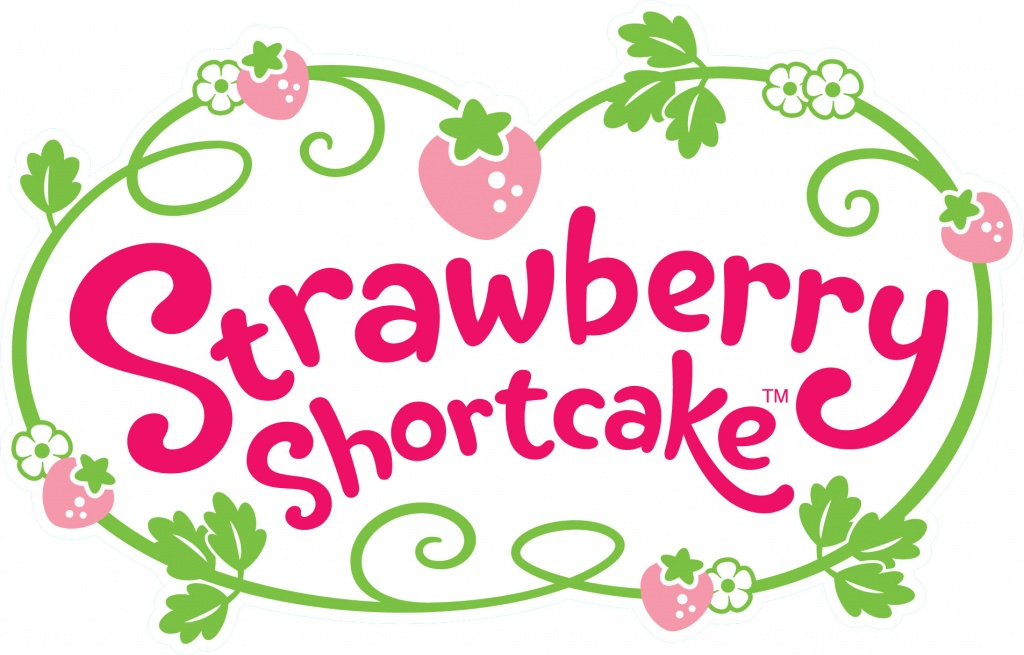 Strawberry_logo.jpg