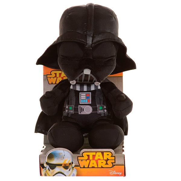 Disney Star Wars 1400615 Дисней Звездные Войны Дарт Вейдер, 25 см