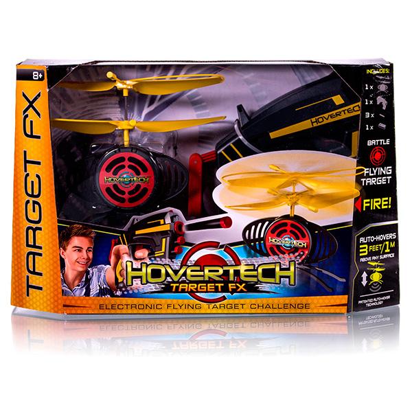 Летающая мишень HoverTech TargetFX