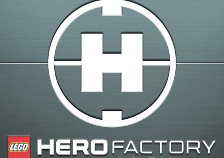 HF_Logo.jpg