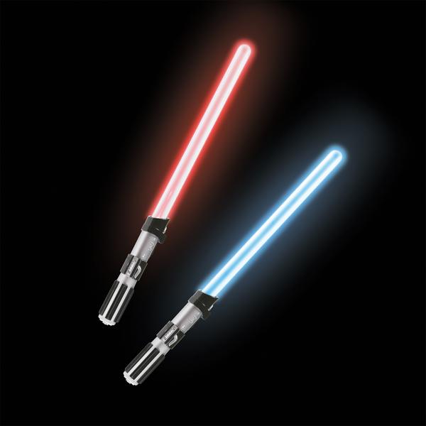 Star Wars Science 15091 Звездные Войны Мини-детектор Дарта Вейдера