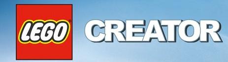 lego-creator-2014-set-list.jpg