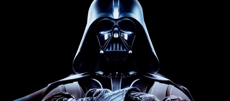 Фигурки Звездные Войны Star Wars
