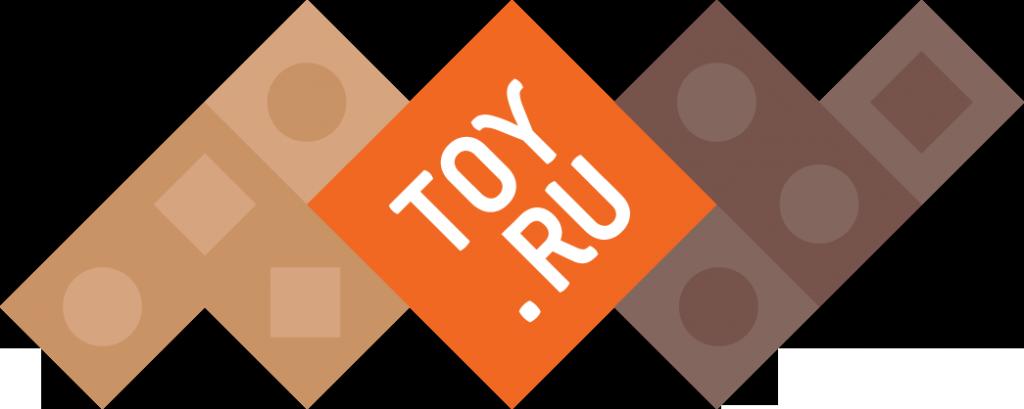 Доставка игрушек по СНГ от TOY.RU