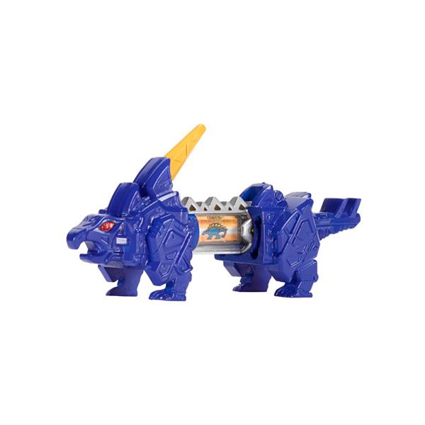 ������� ����� Power Rangers Samurai 42250 ����� ��������� ����-����� (2 ��) � ����-���������