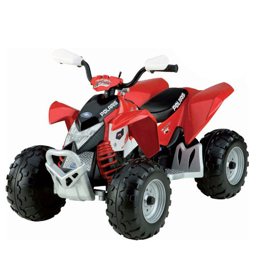 Детский-электроквадроцикл-Peg-Perego-OR0049-Polaris-Outlaw