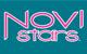 NoviStars