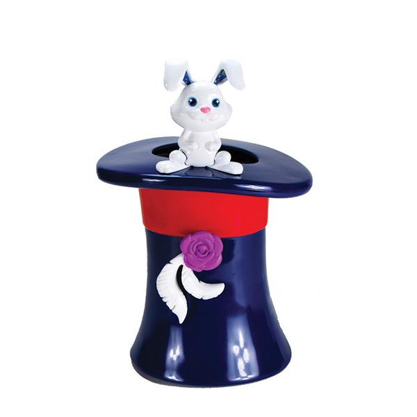 Amazing Zhus 26270 Удивительные Жу Волшебная шляпа и белый кролик