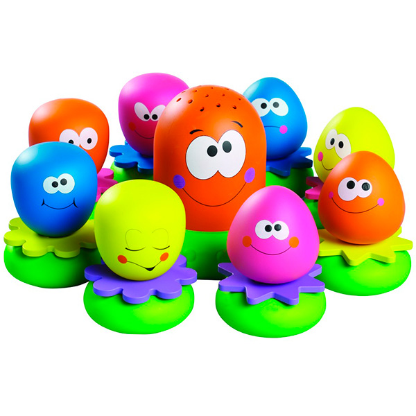TOMY BathToys T2756 ���� ������� ��� ����� ������ ����������