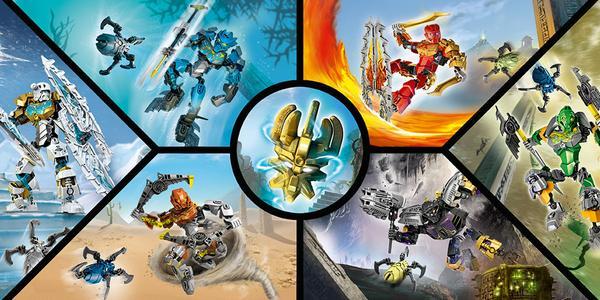 bionicle-2015