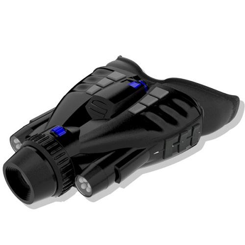 Spynet 45180 Спайнет Прибор дневного и ночного видения