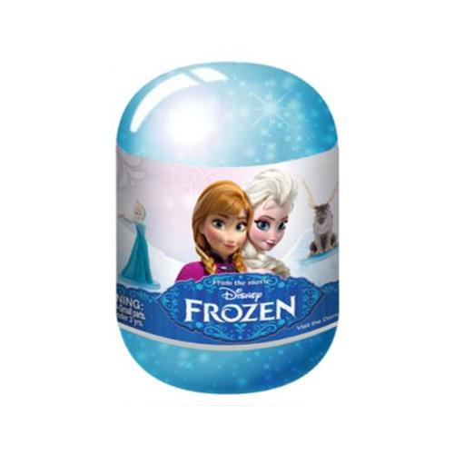 Коллекционные фигурки Zuru Холодное Сердце Frozen