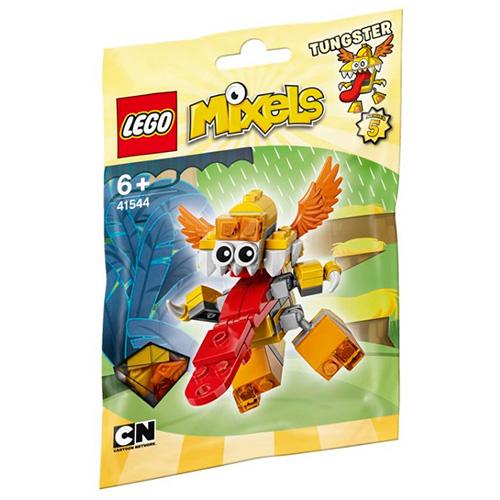 Lego Mixels 41544 Лего Миксели Тангстер