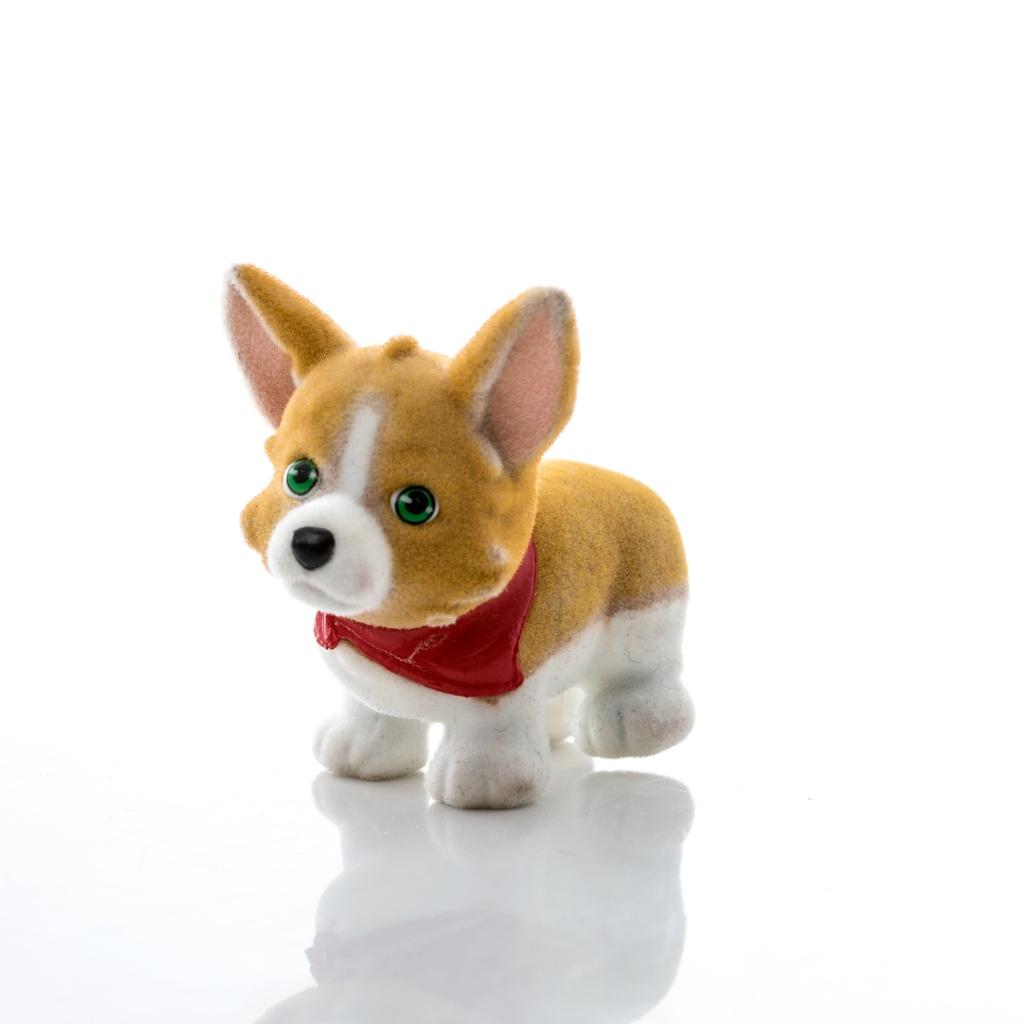 Puppy In My Pocket 48000 ����� � ���� ������� ������� � �������� ��������