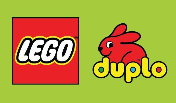 lego-duplo.jpg